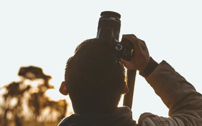 Best Travel Backpacks For Digital Nomads – Black Friday 2019