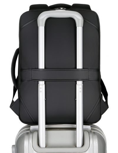 Urban Traveler - Carry-on