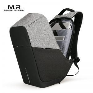 MR Original - Smart Backpack